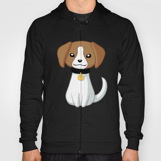 Beagle Hoody