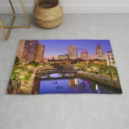 Rhode Island Rugs For Any Room Or Decor Style Society6