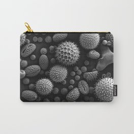 Miscellaneous Pollen Carry-All Pouch