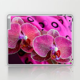 Grape-i-licious Laptop & iPad Skin