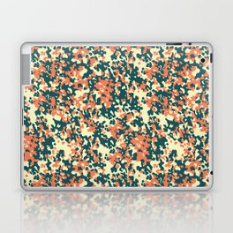 CAMO01 Laptop & iPad Skin