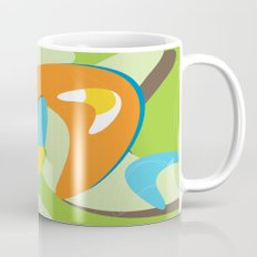 Boomerama Mug