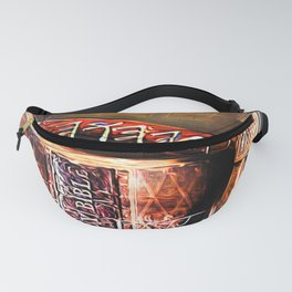 Sword of Truth 02-03 Fanny Pack