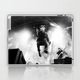 Damon Albarn (Blur) - I Laptop & iPad Skin