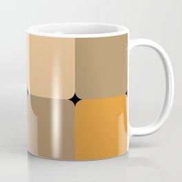 Honey squares Coffee Mug