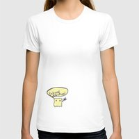 pixel T-shirts featuring Pixel by Catastropher