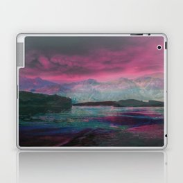 Atmosphere's Playground Laptop & iPad Skin