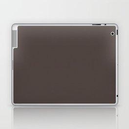 """""""Porstroke Taupe (Pattern)"""" Laptop & iPad Skin"""