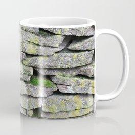 Dry stone Coffee Mug