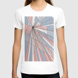 Sol Lewitt T-shirt
