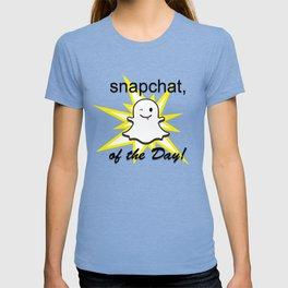 SOTD T-shirt