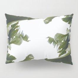 Birds of California Pillow Sham