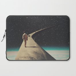We Chose This Road My Dear Laptop Sleeve