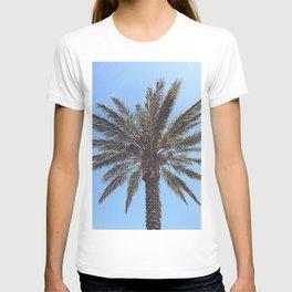 Palmy T-shirt