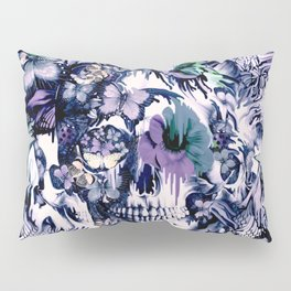 Monarch Bay Pillow Sham