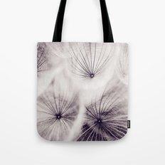 Expand Tote Bag
