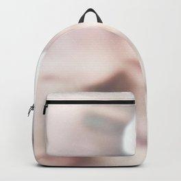 Le Baiser Backpack