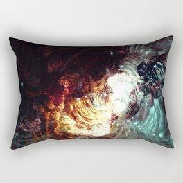 Anathema - Glorious Affection Rectangular Pillow