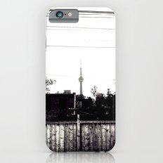 telescopic iPhone 6s Slim Case