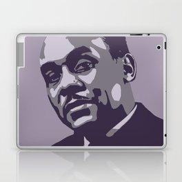 Ralph Ellison Laptop & iPad Skin