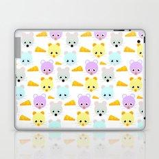 mice Laptop & iPad Skin