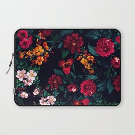 The Midnight Garden Laptop Sleeve