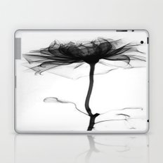 Pretty Xray Laptop & iPad Skin