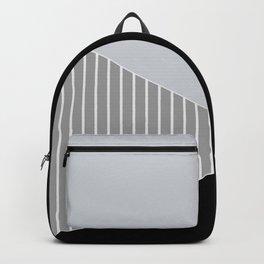 Tri 2 Backpack