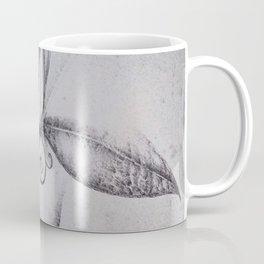 priorities Coffee Mug