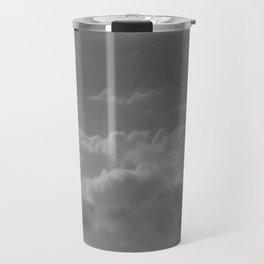 Motional Travel Mug