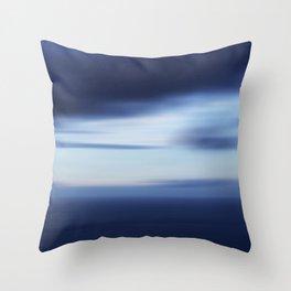 colori d'Italia 51 Throw Pillow