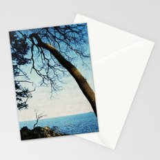 Piper's Lagoon Stationery Cards