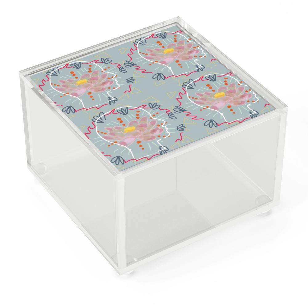 Zen_Mind_Acrylic_Box_by_oceandogdesigns