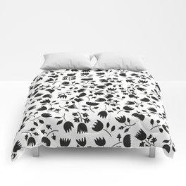 GRETA Comforters