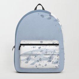backsplash Backpack
