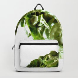 Salad Solo Backpack