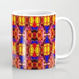 *Dinasour Bones* Coffee Mug