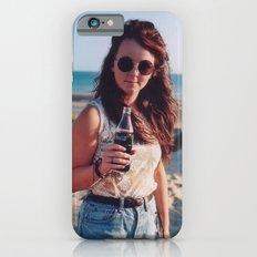 tild Slim Case iPhone 6s