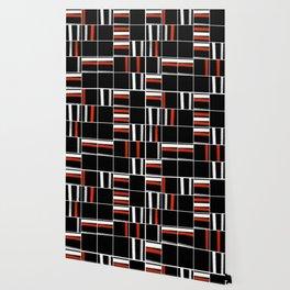 Zen tartan Wallpaper