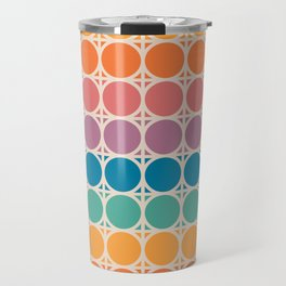 Boca Connections Travel Mug