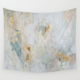 Focus Wall Tapestry