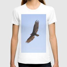 Wild Jolla T-shirt