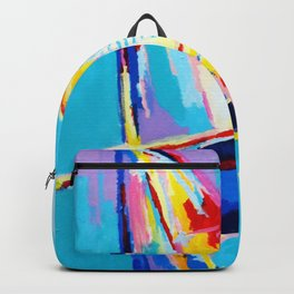 Gondoliere Backpack