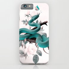 SNAKE 2 iPhone 6 Slim Case