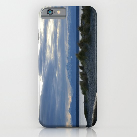 West Seattle iPhone & iPod Case