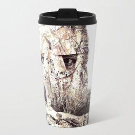Pristine Travel Mug