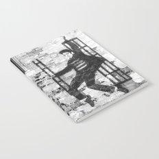 Elvis Notebook