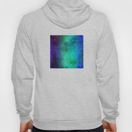 Abstract Coding Hoody