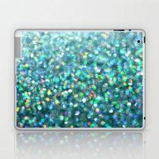 Under the Sea... Laptop & iPad Skin