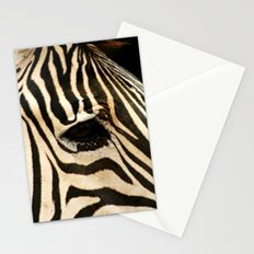 Read Between the Lines Stationery Cards